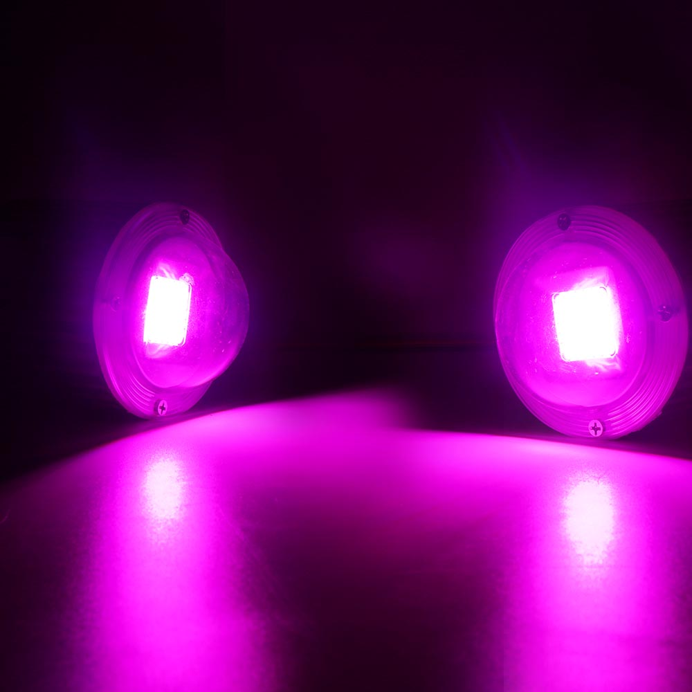 Đèn quang hợp cho cây trồng GV-ZW0146-120W