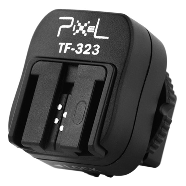 Chân chuyển đèn TF-323 Sony - Hàng Nhập Khẩu