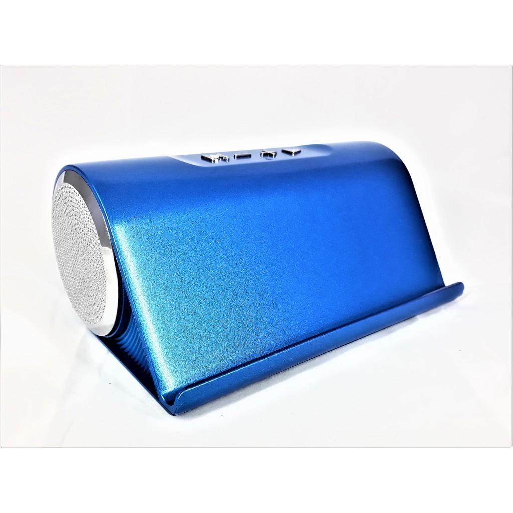Loa Nghe Nhạc Bluetooth V9 cực hay BY9063