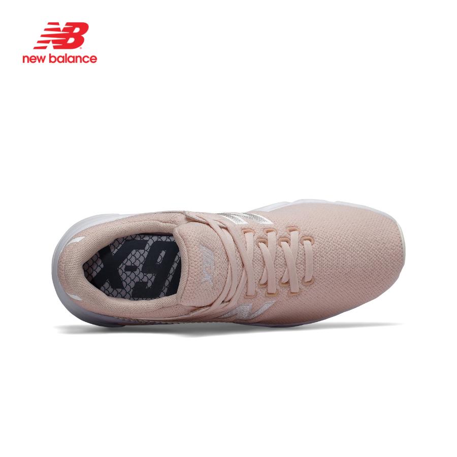 Giày sneaker nữ New Balance X-90 - WSX90MPC