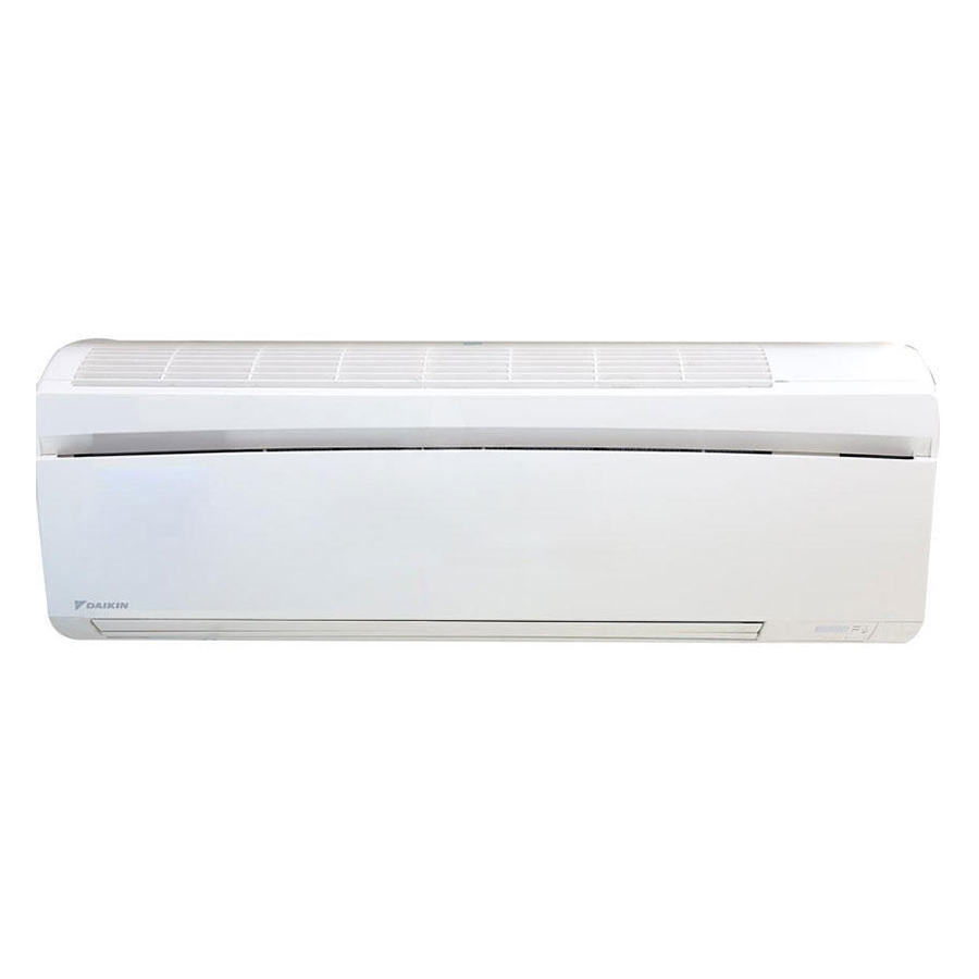 Máy Lạnh Daikin FTNE25MV1V9 / RNE25MV1V9 (1.0 HP) - 8680949566489,62_14045054,8700000,tiki.vn,May-Lanh-Daikin-FTNE25MV1V9--RNE25MV1V9-1.0-HP-62_14045054,Máy Lạnh Daikin FTNE25MV1V9 / RNE25MV1V9 (1.0 HP)