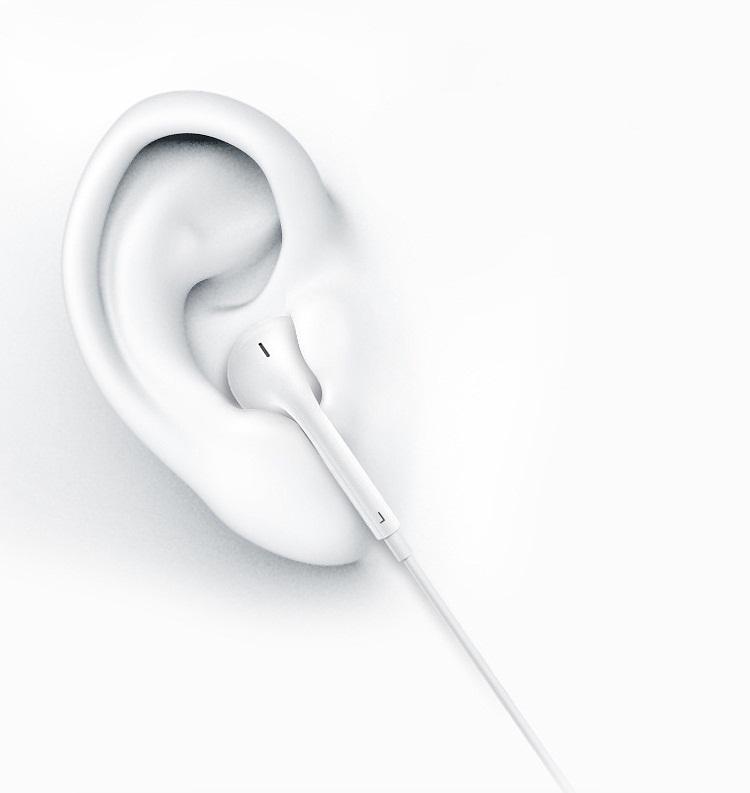 Tai nghe cho iPhone 7 Plus/ 8 Plus/ X/ XSmax