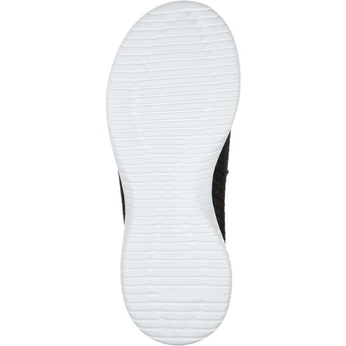 Giày Thể Thao Nữ Skechers 13094