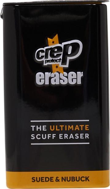 Cục Tẩy Vết Bẩn Crep Protect Eraser (110g)