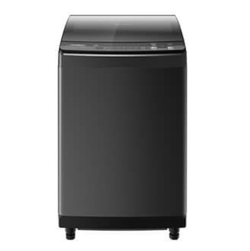 Máy giặt Sharp Inverter 9.5 Kg ES-X95HV-S - Hàng chính hãng (chỉ giao HCM)
