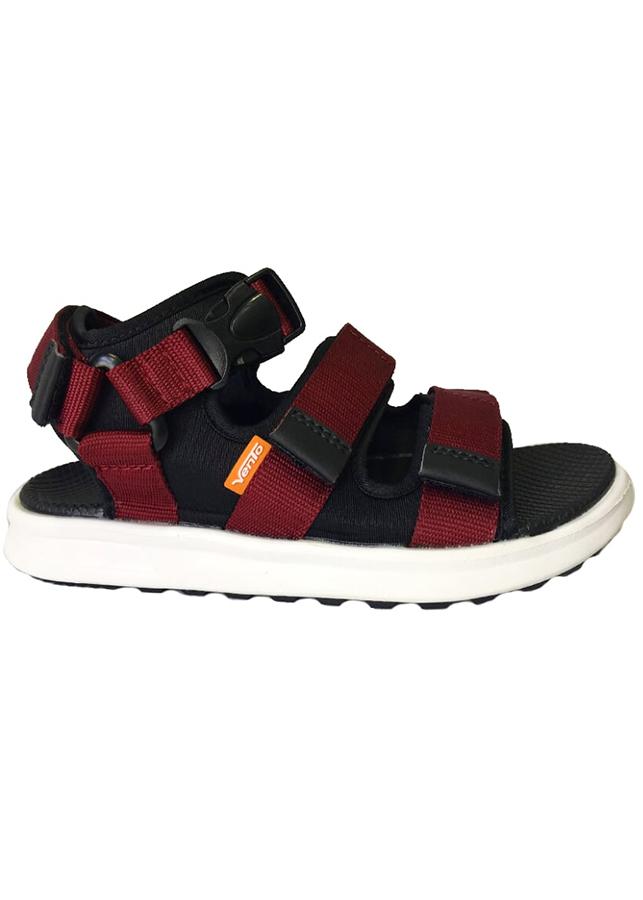 Giày sandal nữ Vento NB03W