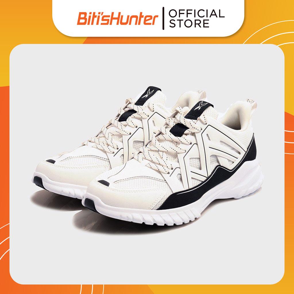 Hình ảnh Giày Thể Thao Nam Biti's Hunter X 2k20 Layered Upper DSMH02800