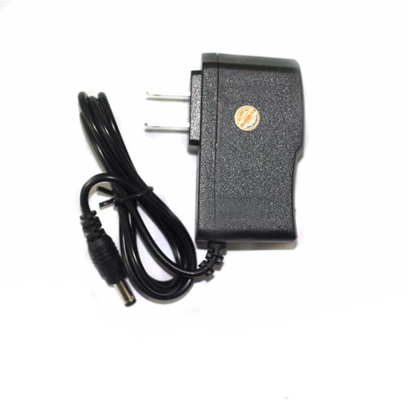 Nguồn Adapter 12V-1A 5.5*2.1mm