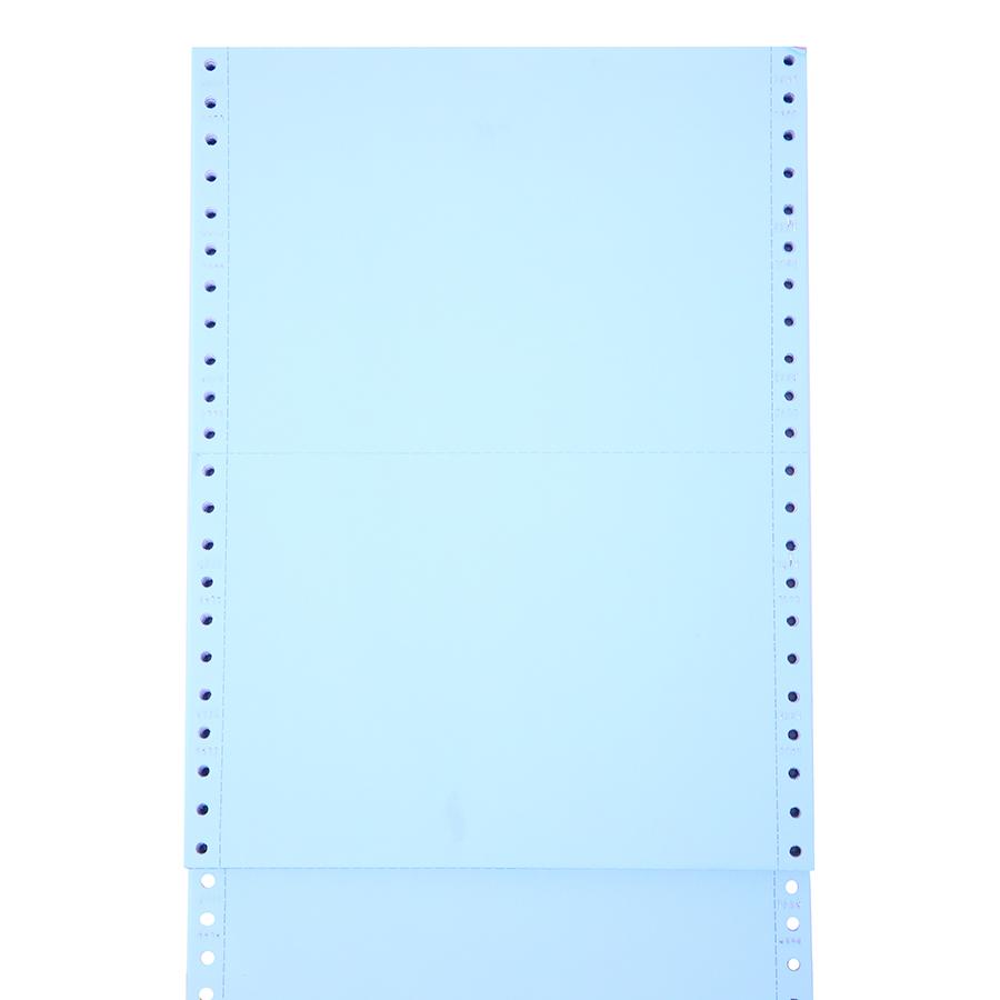 Giấy Vi Tính Liên Sơn 2 Liên (210 x 279 mm)
