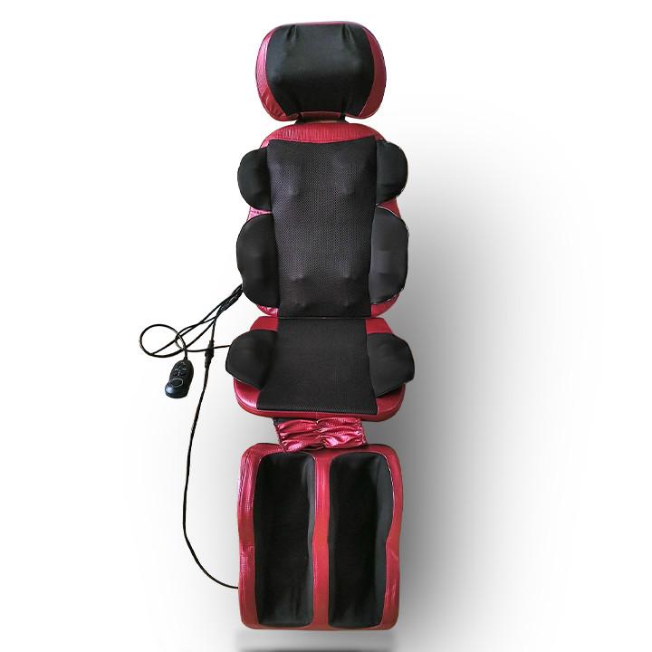 Ghế massage toàn thân bản đầy đủ tính năng Ultimate