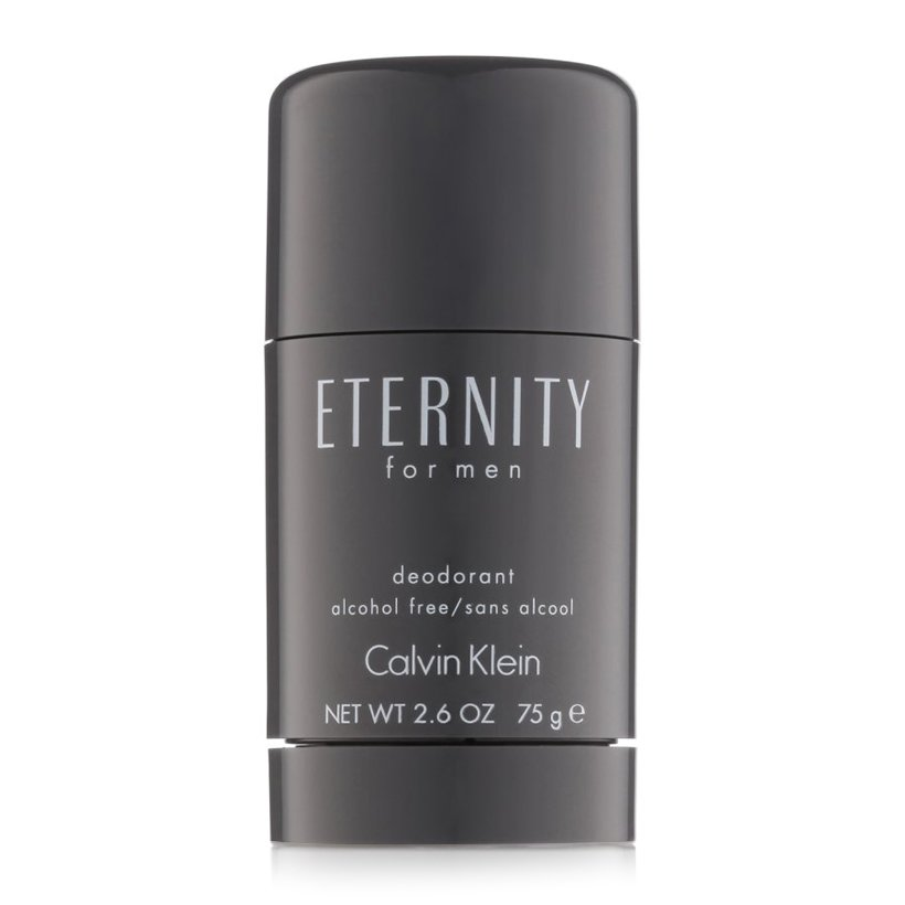 Lăn Khử Mùi Nam Calvin Klein Eternity Men (75g)