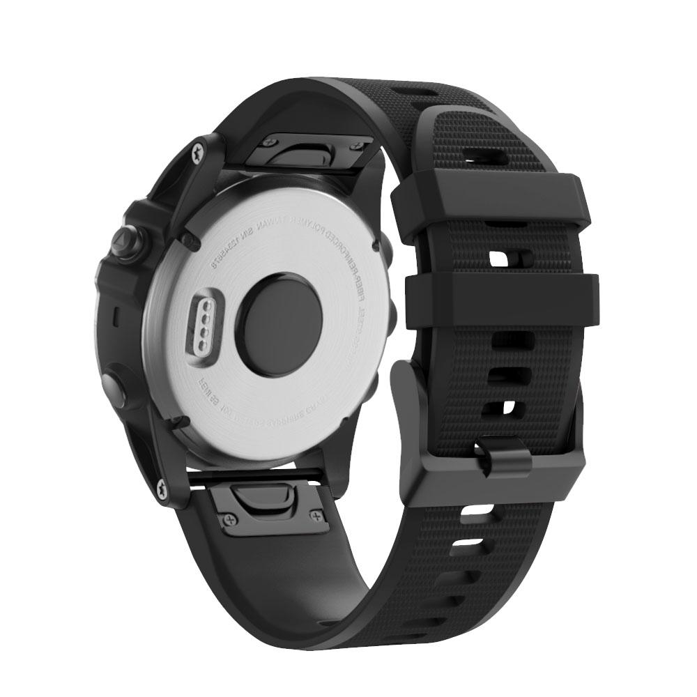 Dây đeo thay thế dành cho đồng hồ Garmin Fenix 26mm