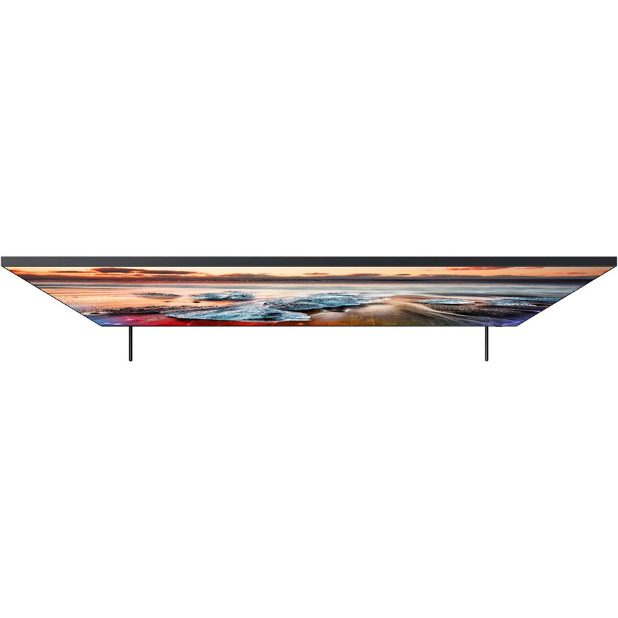 Smart Tivi QLED Samsung 8K 55 inch QA55Q900RB