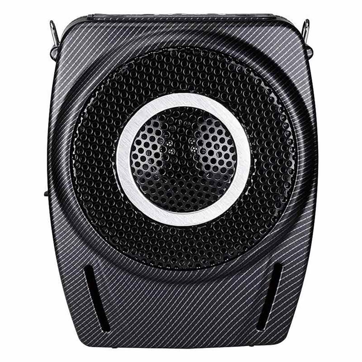 Máy trợ giảng TAKSTAR E8M mic có dây - AVSTAR , Công suất lớn, giáo viên, hướng dẫn viên, hàng chính hãng