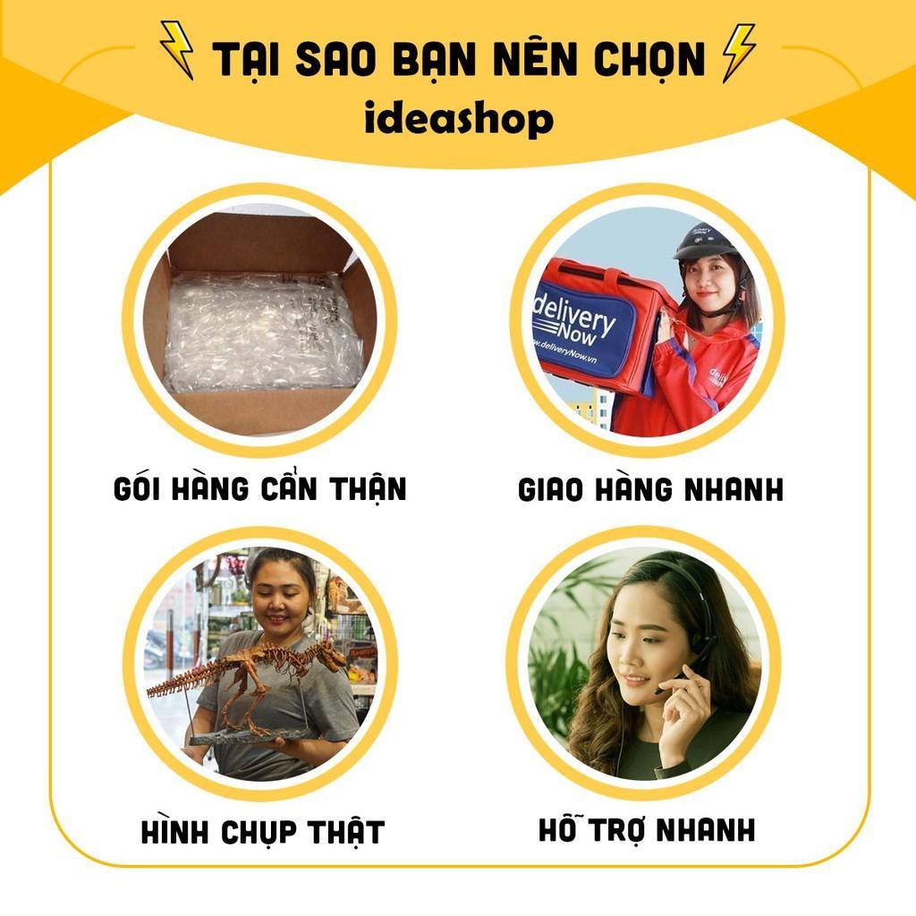 Combo 3 món Móc Khoá Kềm Đa Năng , Thẻ Đa Năng, 5 Viên XÍ Ngầu Uống Bia Tiếng Việt