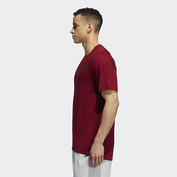Áo Thun Tay Ngắn Nam Adidas FL_SPR A PR HEA - EB8028