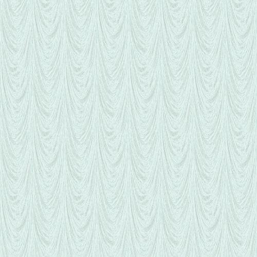 Giấy Dán Tường sợi thủy tinh NL  - 1,06X15,6m-003