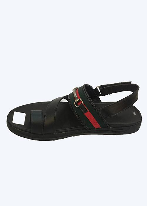 Sandal nam_SP000520