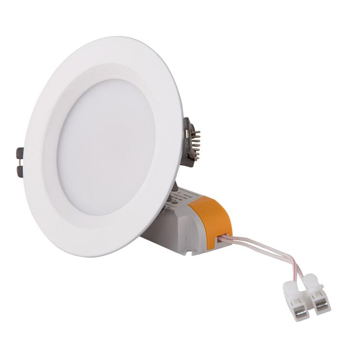 Combo 6 Đèn LED âm trần 12W Rạng Đông , Model Led downlight D AT04L 11012W - 23927349 , 5331612487121 , 62_26424741 , 937200 , Combo-6-Den-LED-am-tran-12W-Rang-Dong-Model-Led-downlight-D-AT04L-11012W-62_26424741 , tiki.vn , Combo 6 Đèn LED âm trần 12W Rạng Đông , Model Led downlight D AT04L 11012W