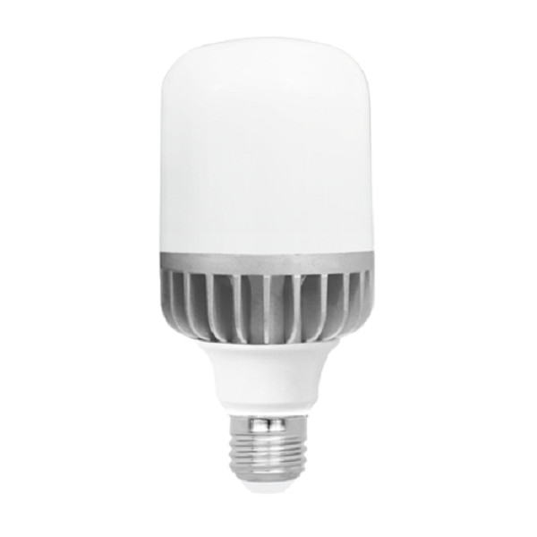 Bóng đèn led trụ công suất 20w sunmax