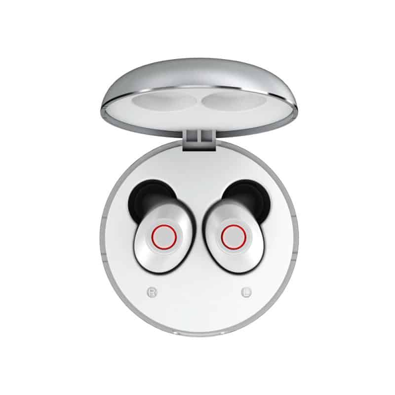 Tai nghe True Wireless Remax TWS8 - Hàng chính hãng