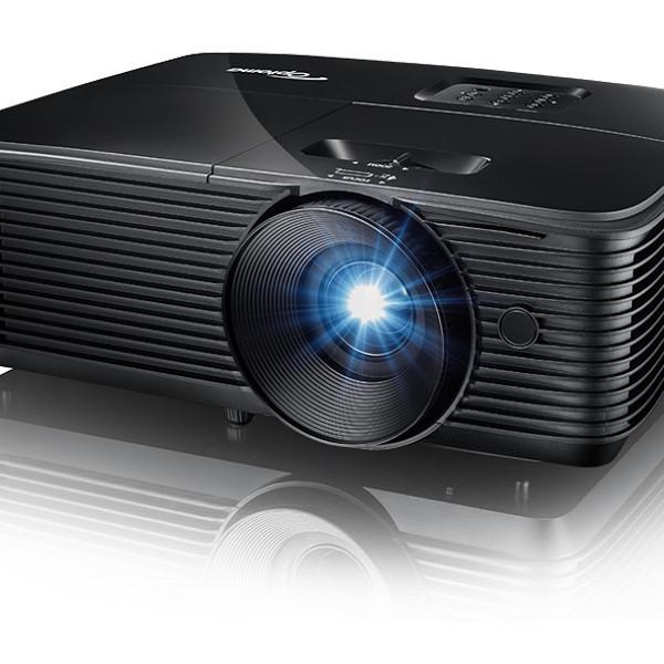 Máy chiếu Optoma Xa510 - Hàng chính hãng