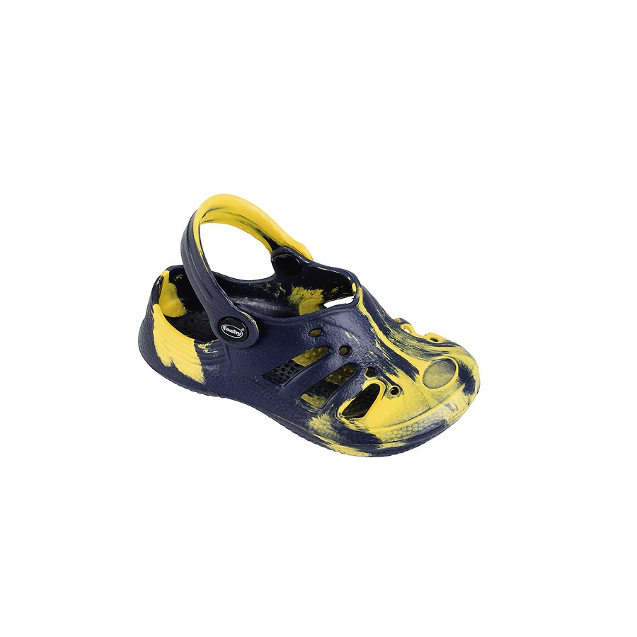 Giày trẻ em Fashy Germany Nadi siêu nhẹ