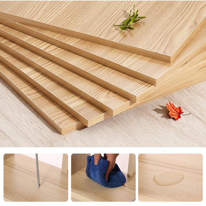 Tủ, kệ sách gỗ, kệ sách gỗ nhiều tầng, Tủ sách gỗ lắp ghép