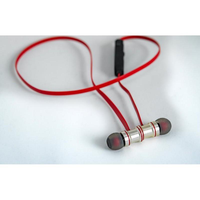 Tai Nghe Không Dây Bluetooth SPORT S14