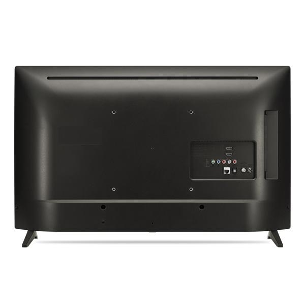 Tivi LG 32 inch 32LU340C - Hàng Chính Hãng
