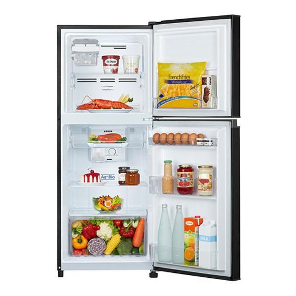 Tủ Lạnh Toshiba Inverter 194 lít GR-A25VM (UKG1) - Hàng chính hãng - Chỉ giao HCM