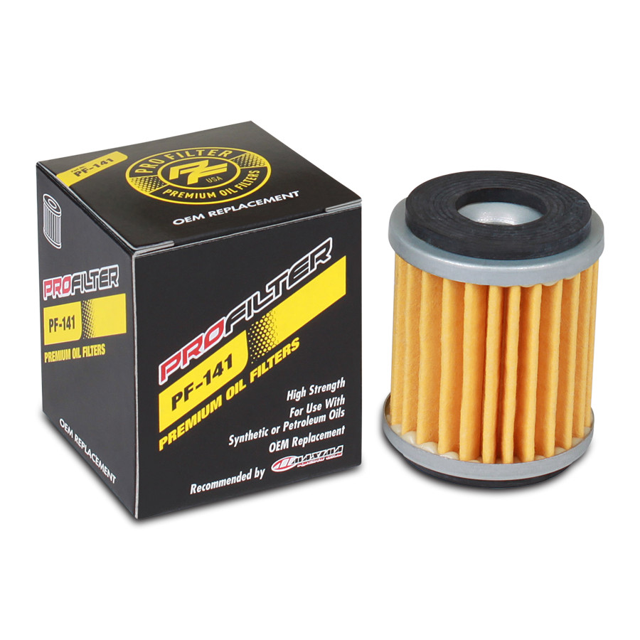 Lọc Nhớt ProFilter PF-141 Oil Filter cho xe Exciter
