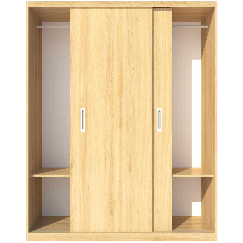 Tủ Cửa Lùa FINE FT094 (160cm x 200cm)