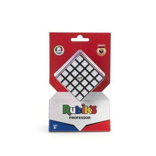 Rubik 5x5 chính hãng Rubik's Funnyland