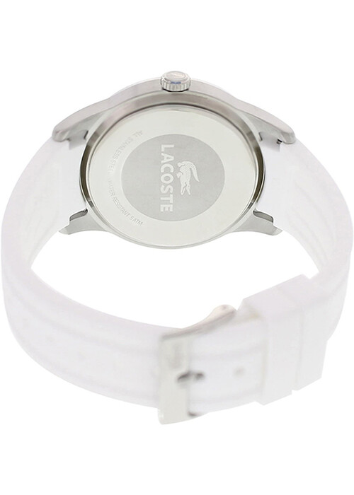 Đồng hồ đeo tay Nam Lacoste 2010629
