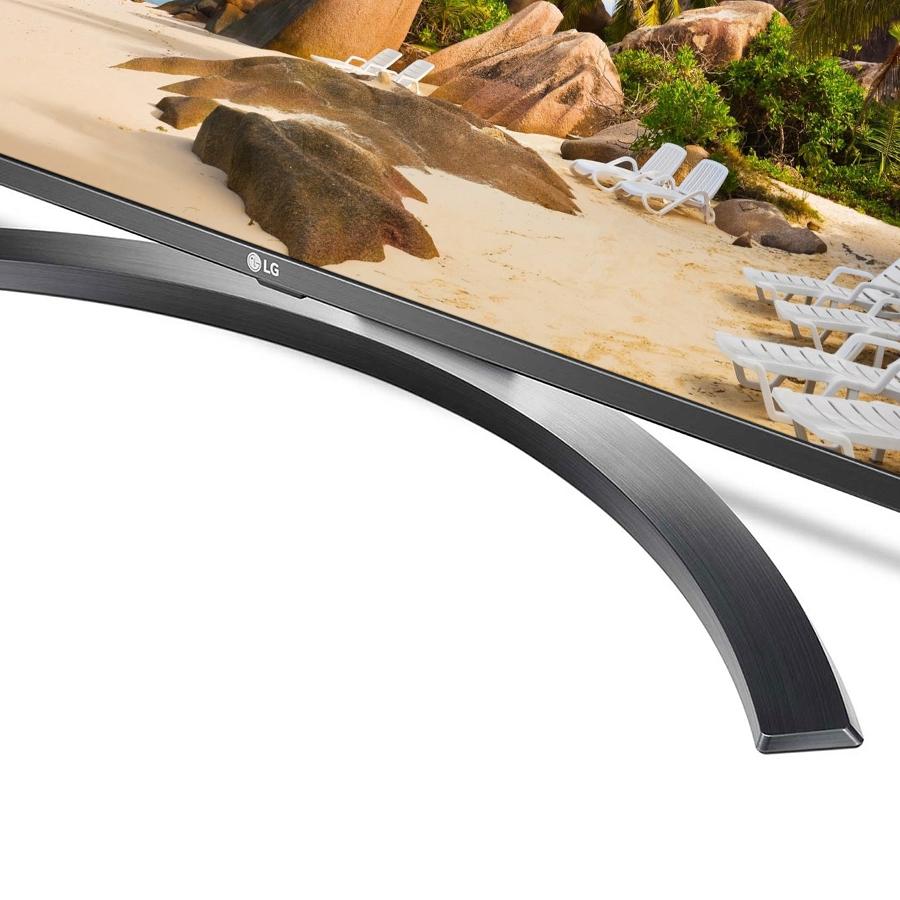 Smart Tivi LG 4K 50 inch 50UM7600PTA