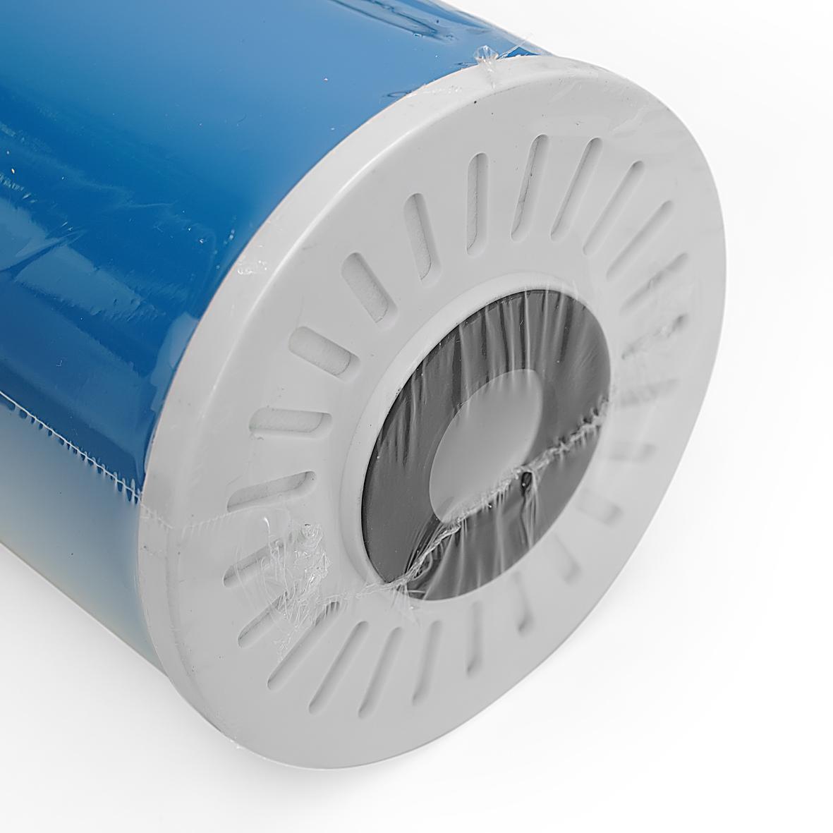 Bộ Ly lọc, cốc lọc Bigblue 20 inch SMY (lõi lọc UDF)