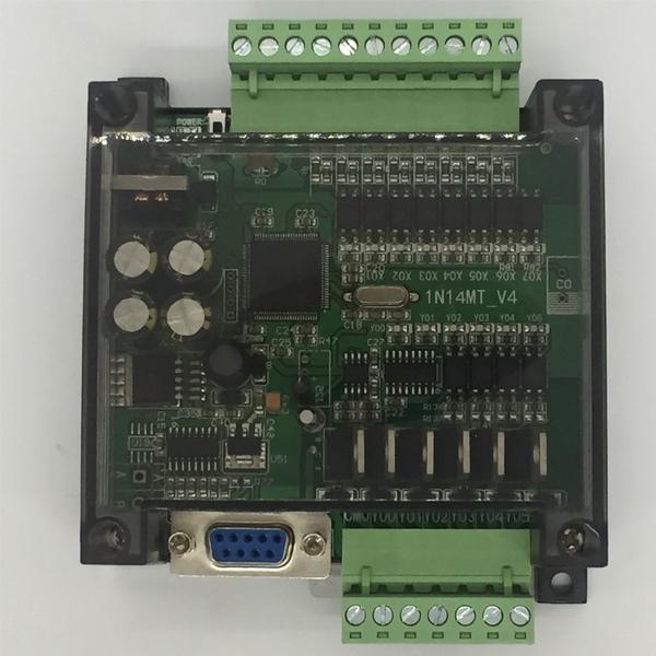 Bộ lập trình PLC FX1N