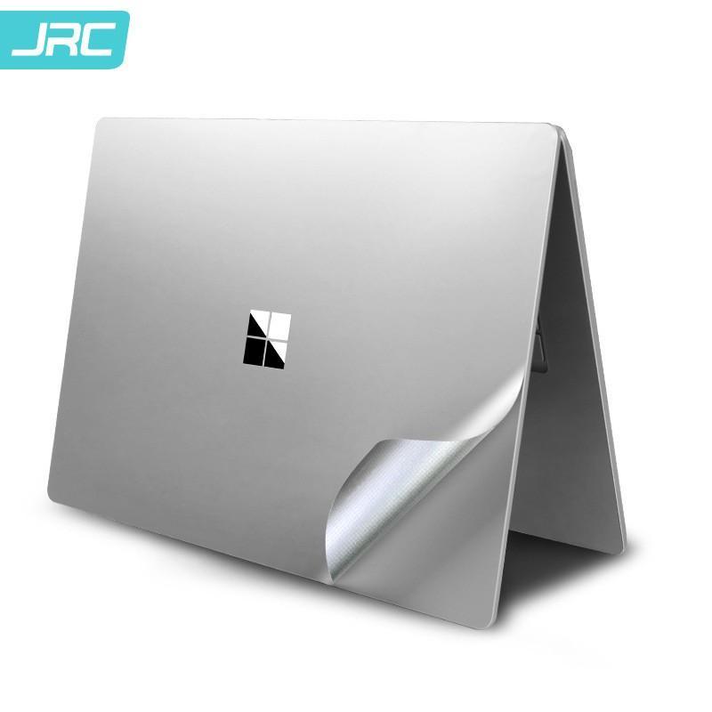 Miếng toàn thân 3in1 Surface Laptop 3 chính hãng JRC