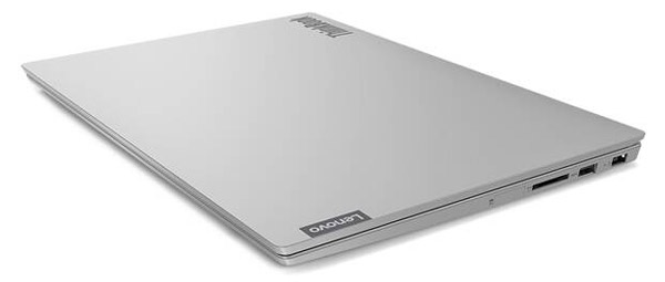Lenovo-ThinkBook-14-IML-thiet-ke