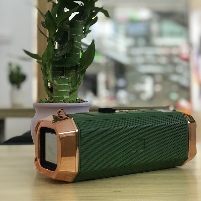 Loa Bluetooth GF J21