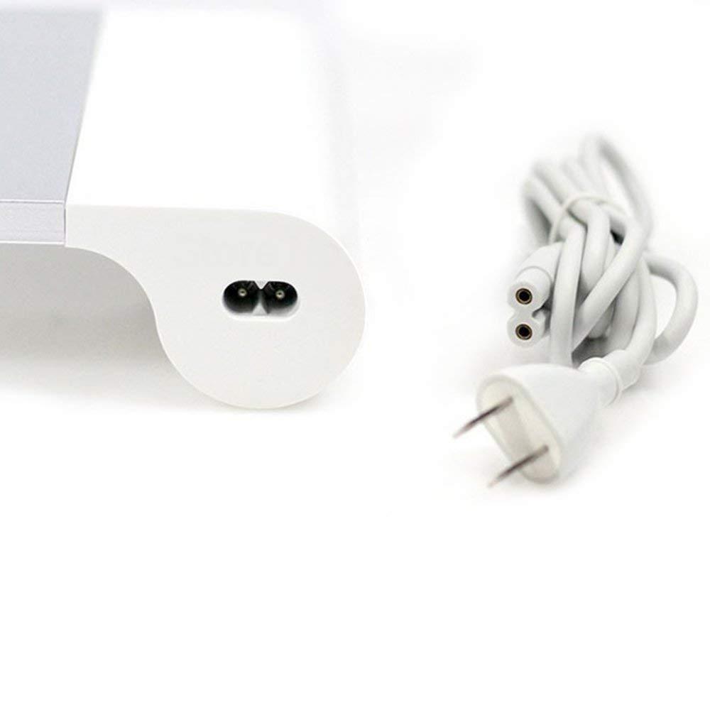Kệ để Imac/Macbook có ổ cắm USB - Space Bar Stand