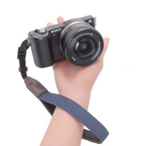 Dây Đeo Cho Máy Ảnh Etsumi Nhật cho máy ảnh