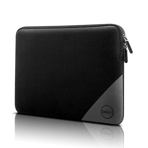 Túi chống sốc cho laptop Dell Essential Sleeve 13 ES1320V - Hàng Chính Hãng