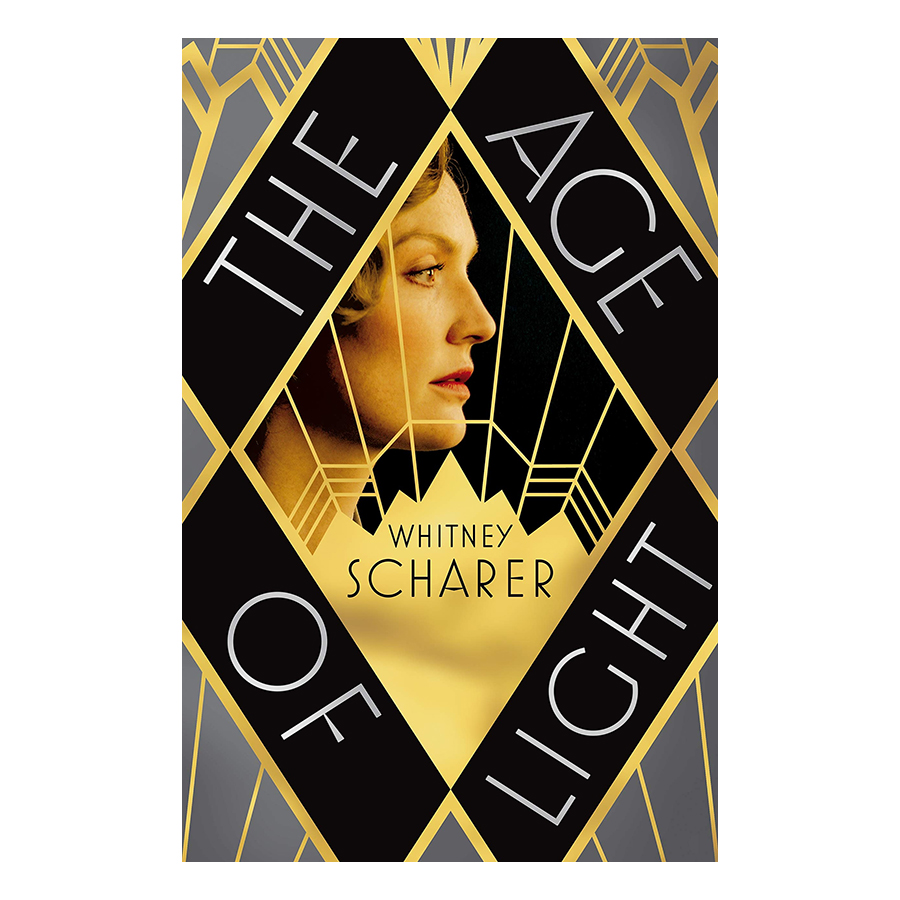 The Age of Light (Paperback)