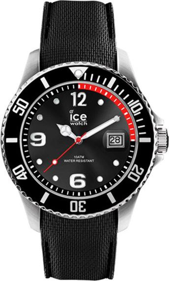 Đồng hồ Nam dây Silicone ICE WATCH 016030