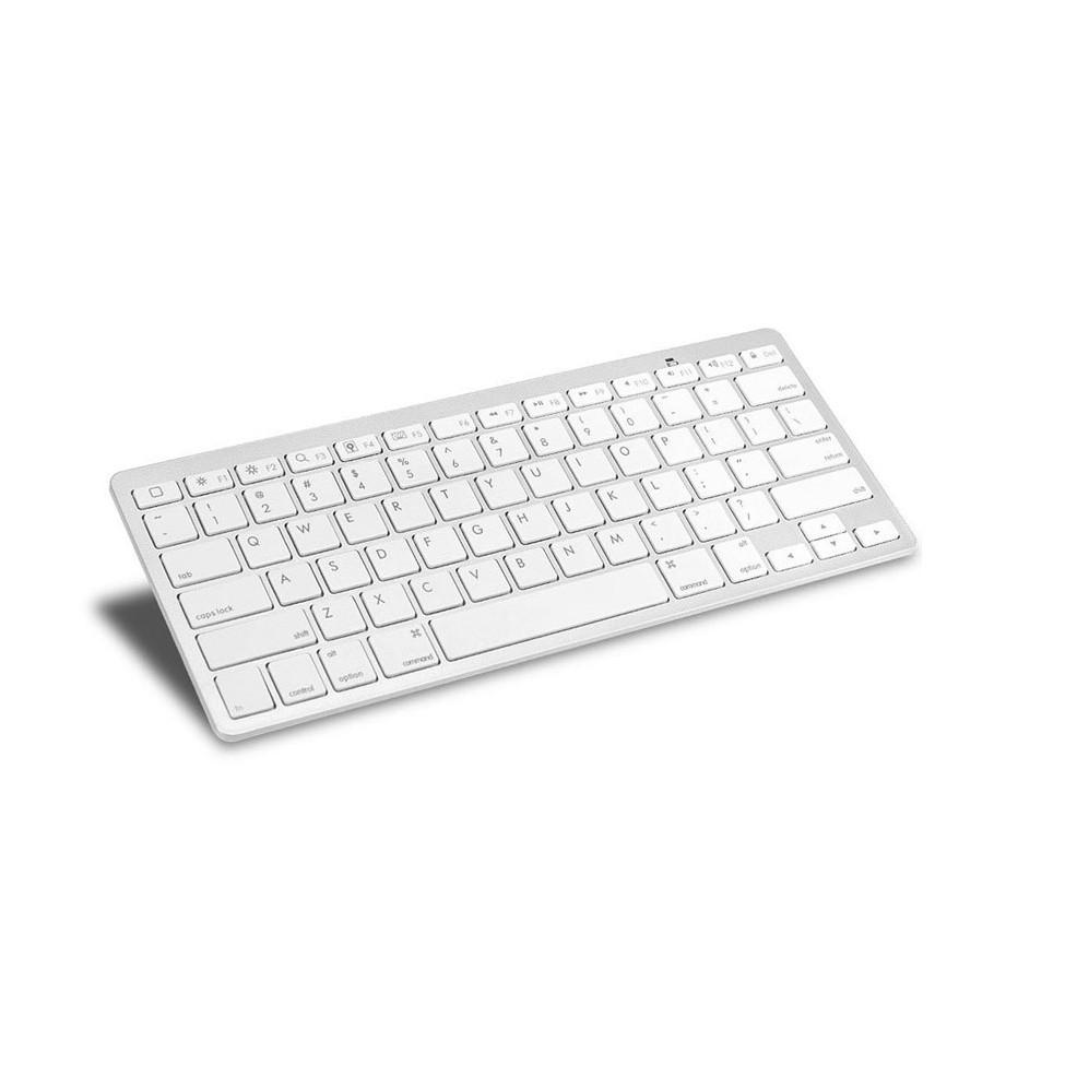 Bàn phím Bluetooth Smart Keyboard