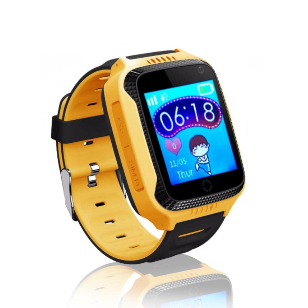 Đồng hồ Thông minh Trẻ em VK528 GPS
