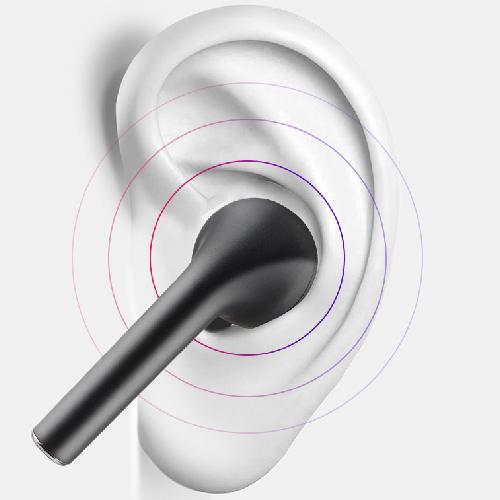 Tai Nghe Bluetooth KOTTMANN Pro Chất Lượng Cao - Chống Rơi - Chống Nước IPX7 - Màn Hình LED - Đàm Thoại HD - Tự Động Kết Nối - Tương Thích Cao - USB Type C - HÀNG CHÍNH HÃNG