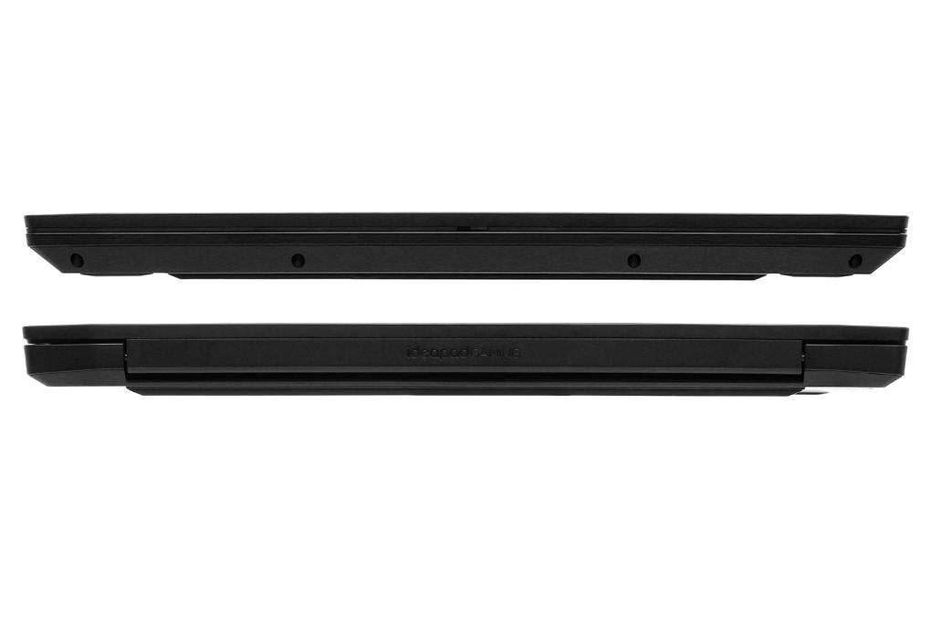 """Laptop Lenovo Ideapad Gaming 3 15IMH05 i5 10300H/8GB/512GB/4GB GTX1650Ti/15.6""""F/120Hz/Win10/(81Y4013VVN)/Xanh - Hàng chính hãng"""